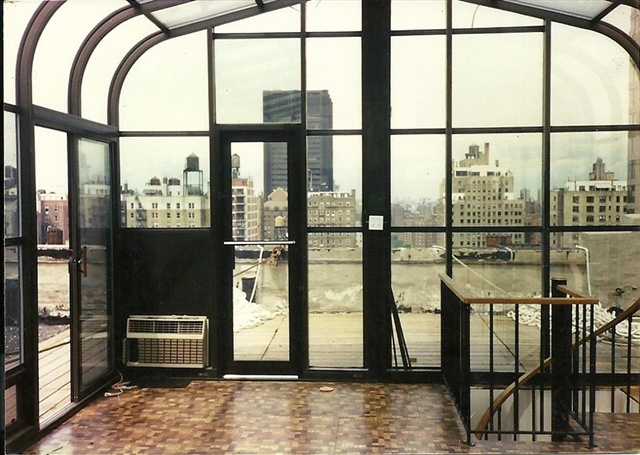 Glass Repair Gallery Commercial Residential Entrance Ways